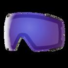 I/O MAG 2020 Replacement Lens, , hi-res