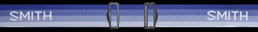 Fuel V.2, Klein Fade, strap