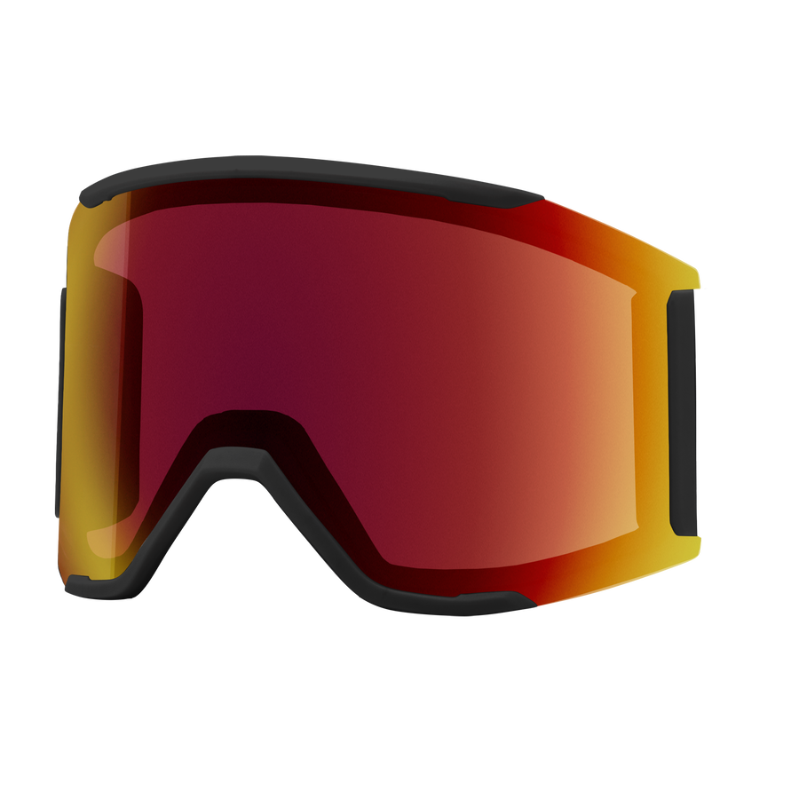 Squad MAG Replacement Lens, , hi-res