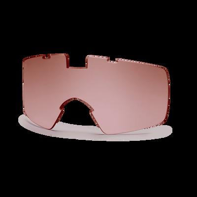 OTW Turbo Fan Lens
