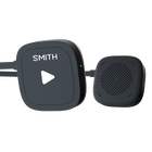 Smith X Aleck Wireless Audio Kit