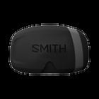 Cylindrical Lens Case Black