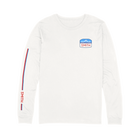 Cornice Long Sleeve
