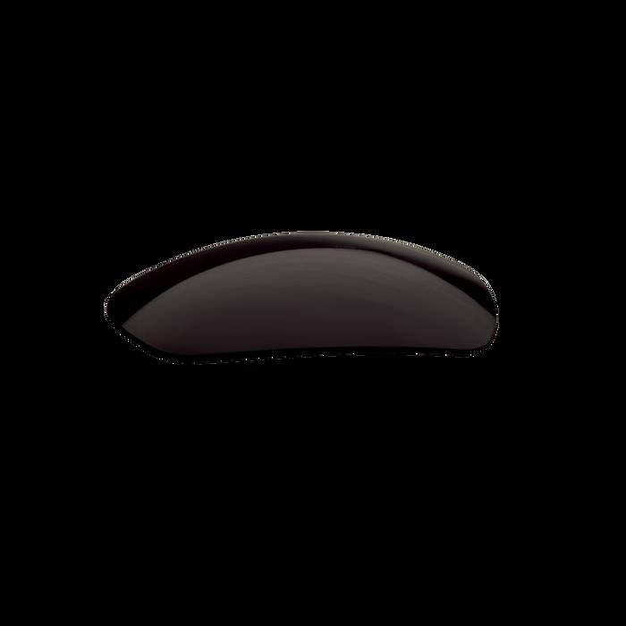 Squad Replacement Lens Blackout