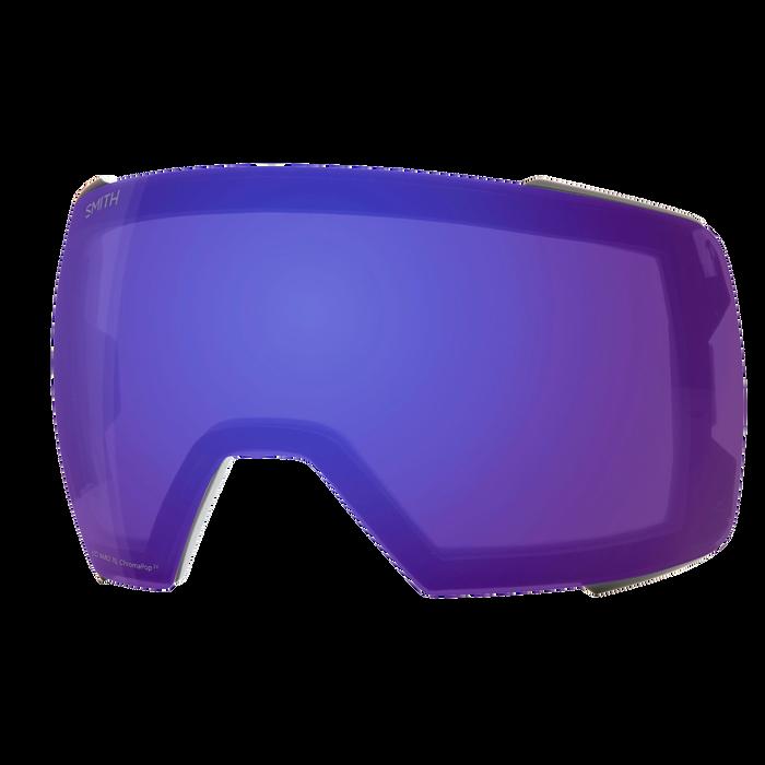 I/O MAG XL Replacement Lens ChromaPop Everyday Violet Mirror