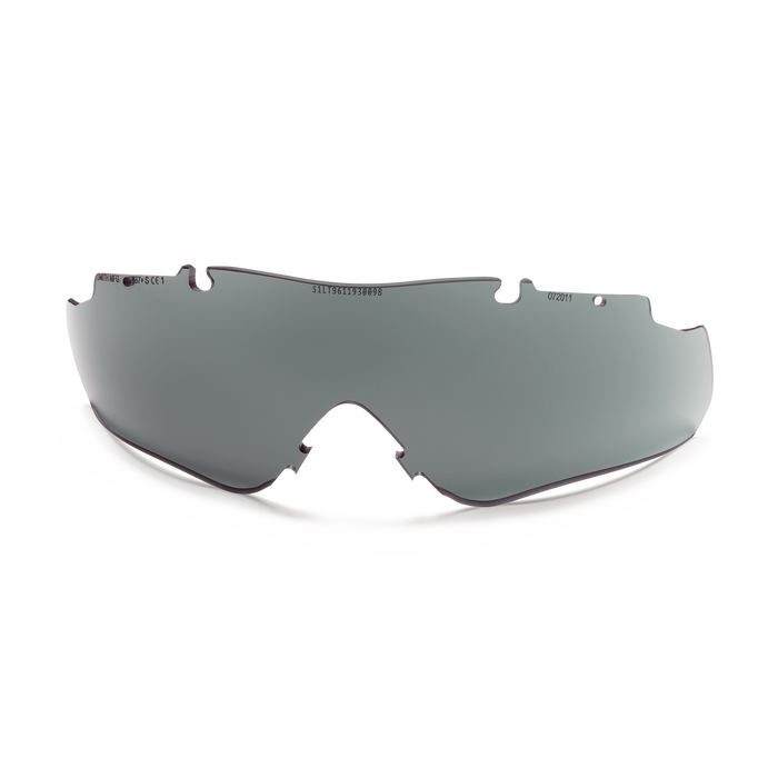 Aegis Arc - Echo - Echo II Lens, , hi-res