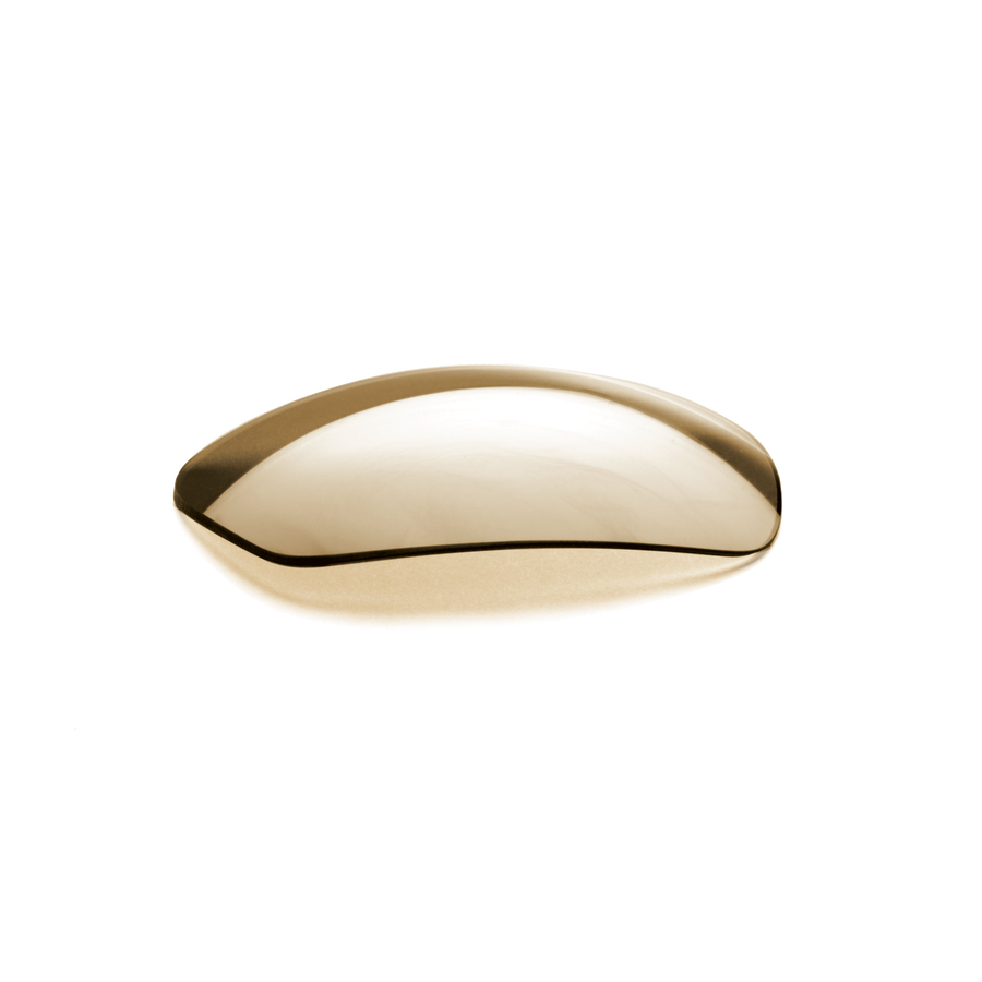 PivLock V90 Max Replacement Lens Brown