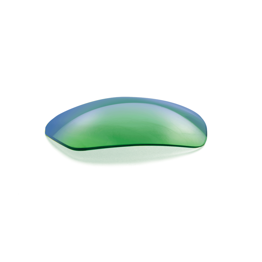 Approach Replacement Lens Green Sol-X Mirror