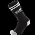Smith Ski Sock