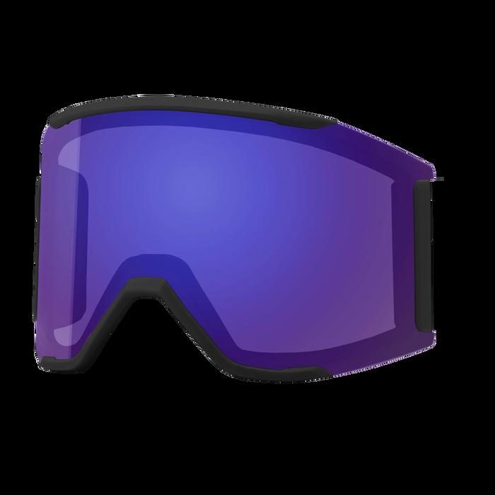 Squad MAG Replacement Lens ChromaPop Everyday Violet