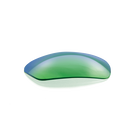 Approach Max Replacement Lens Green Sol-X Mirror