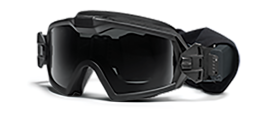 OTW Turbo Fan black gray primary image