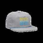 Tabor Hat osfm Cloud