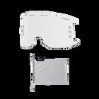 Squad MTB AC - 50 to 01 ChromaPop Everyday Green Mirror