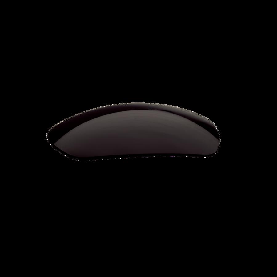 Showcase OTG Replacement Lens Blackout