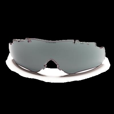 Aegis Arc - Echo - Echo II Compact Lens
