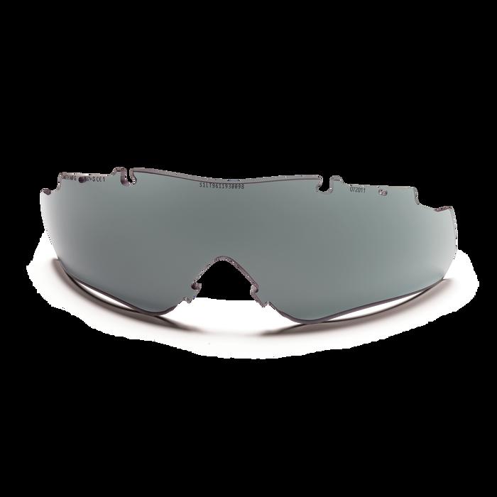 Aegis Arc - Echo - Echo II Compact Lens, , hi-res