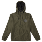Outdoors Lightweight Windbreaker