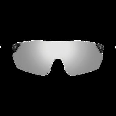 SFX Replacement Sunglass Lenses fits Von Zipper Alysium 64mm Wide