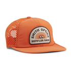 Smith x Howler Brothers Tech Strapback
