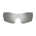 PivLock Arena Max Replacement Lens Platinum