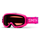 Gambler Pink Skates RC36