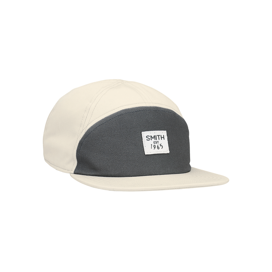 Foster Hat osfm Canvas - Charcoal