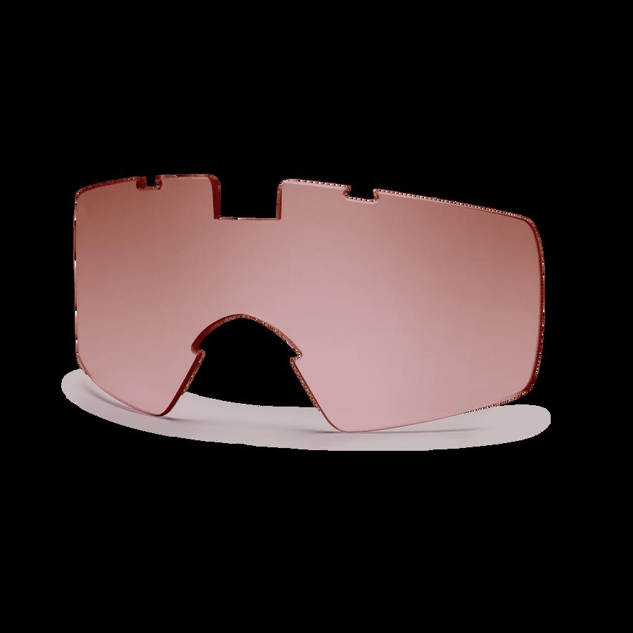 OTW Turbo Fan Lens, , hi-res