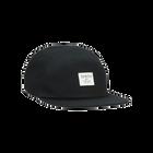 Foster Hat osfm Black