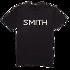 Essential Men's T-Shirt