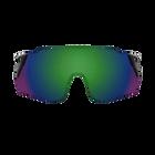 Attack MAG MAX Replacement Lens, , hi-res