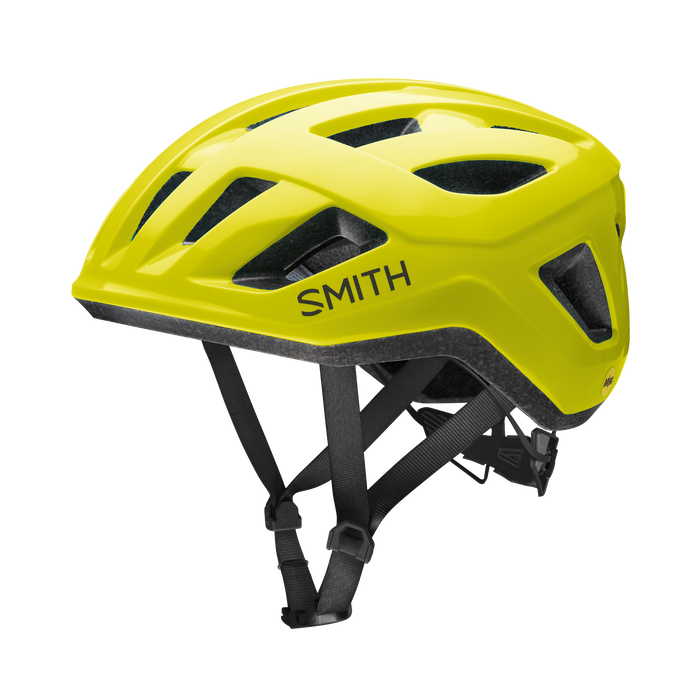 Signal small-MIPS Neon Yellow