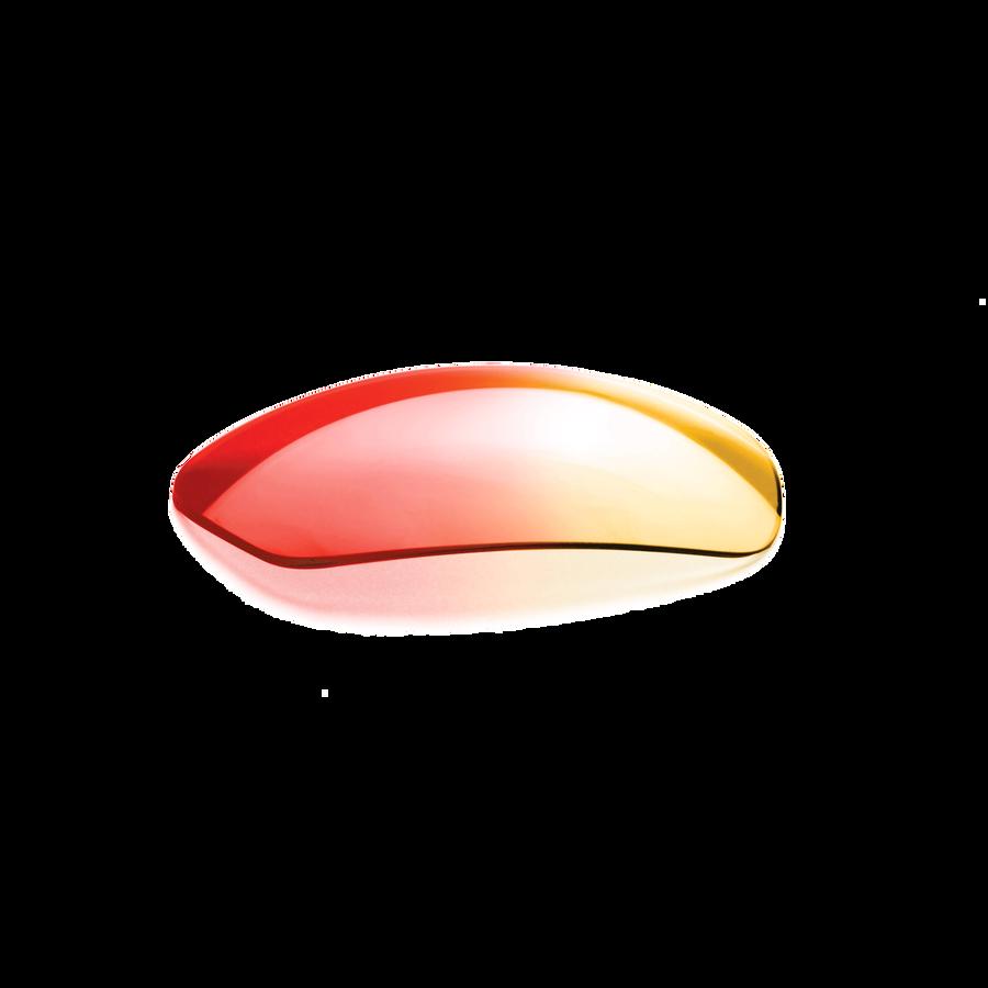 PivLock V2 Replacement Lens, , hi-res