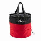 Code small-MIPS Matte TNF Red