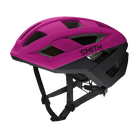 Route small-MIPS Matte Hibiscus - Black