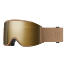 Squad MAG Safari Flood ChromaPop Sun Black Gold Mirror