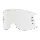 Squad MTB Replacement Lens Clear