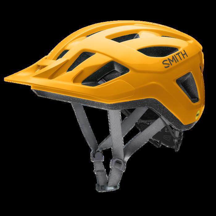 Smith Optics Convoy MIPS Adult MTB Cycling Helmet