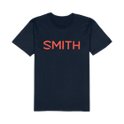 Essential Men's T-Shirt small Navy
