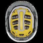 Express MIPS Matte Neon Yellow Viz