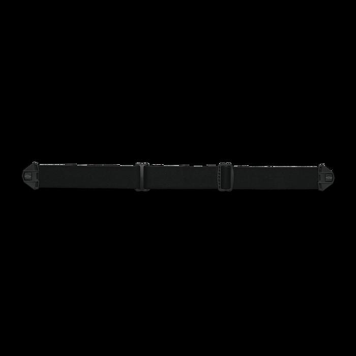Boogie Sport - Boogie SOEP 35mm Strap Black