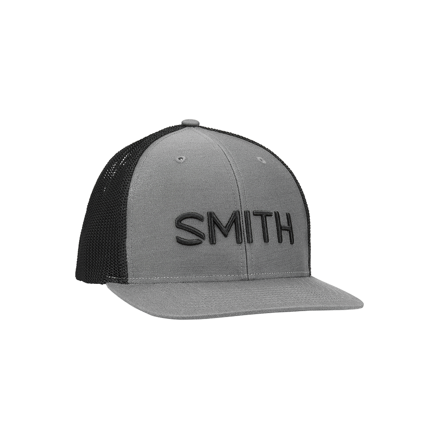 Stock Cap, , hi-res