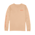 Issue Long Sleeve, , hi-res