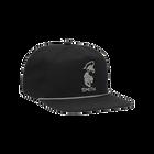 Tabor Hat osfm Black