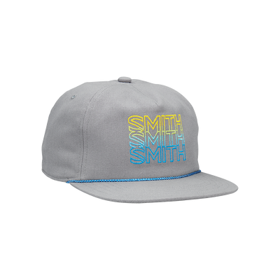 Tabor Hat