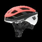 Trace small-MIPS Matte Sunburst