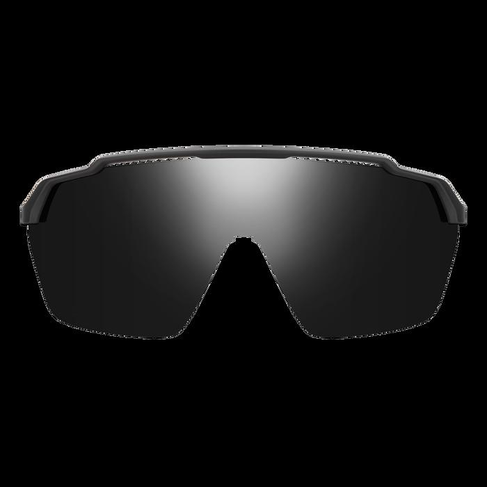 Shift MAG Replacement Lens  ChromaPop Black