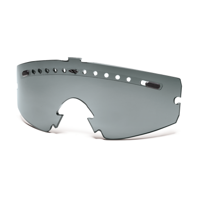 LoPro Goggle Replacement Lens