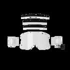 Squad XL MTB Mud Kit clearAntiFog primary image