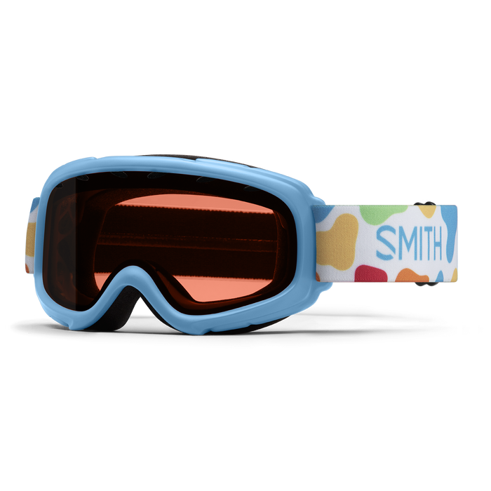 Gambler, Snorkel Marker Shapes, hi-res